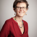 Stephanie Potevin