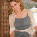 Claire Bruel
