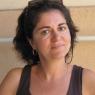 Sandrine Wassong
