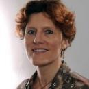 Sylvaine Weber