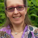 Sylvie Berthe
