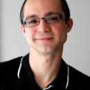 Sylvain Donard