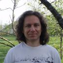 Sylvain Meyer