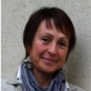 Sylvaine Dugand