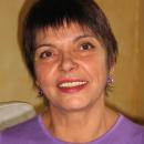 Sylvia Sopranzi