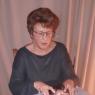 Sylvie Liegard