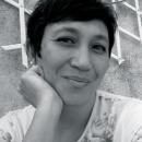 Sylvie Hardy Nguyen