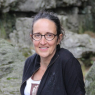 Sylvie Baikrich