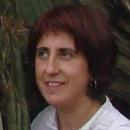 Sylvie Icart Fabiol