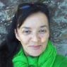 Sylvie Autret