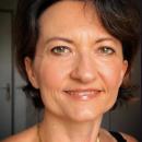 Sylvie Palin-Luc