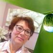 Sylvie Loubeau