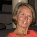 Sylvie Merel