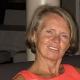 Sylvie Merel Praticien en biorésonance VITRE