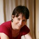 Sylvie Garibal