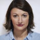 Sylvie Nicora