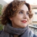 Andréa Hinnen