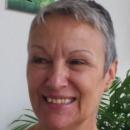 Pierrette Tahon