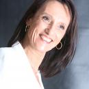 Lisa Tanfin