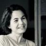 Tatiana Stachetti