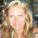 Alexandra Gattoni