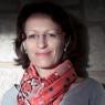 Christelle Guicherd