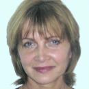 Tess Bronowska