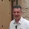 Bertrand Escaffre