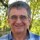 Jean Louis Pallanca