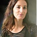 Céline BARRAU