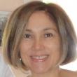 Martine Viricel