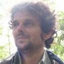 Thibaud Darval