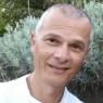 Thierry Muraz