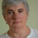 Nadine Cabrelli