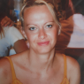 Audrey Le Tiec