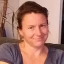 Laetitia Meiss