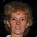 Agnes Pautrat