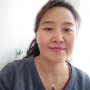 Tianran Liyun Wang