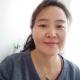 Tianran Liyun Wang Diététicien AIX EN PROVENCE