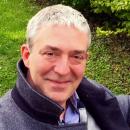 Stéphane Le Caer
