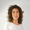 Cécile Collard