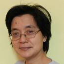 Thu-nguyet Duong
