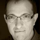 Thierry Pinotti
