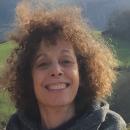 Francine Bréchemier