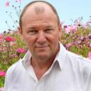 Yves Lefranc