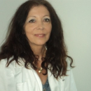 Marie Christine Puisieux