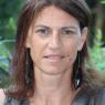 Sandrine Chartrain Repa