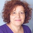 Cécile Ott