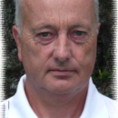 Jacques Largeaud