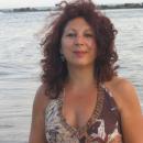 Rosanna Bilotta